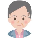 https://mobility-career.jp/kaigo/wp-content/uploads/2020/09/kao-1.jpg