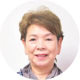 https://mobility-career.jp/kaigo/wp-content/uploads/2020/09/kao-10.jpg