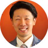 https://mobility-career.jp/kaigo/wp-content/uploads/2020/09/kao-11.jpg
