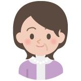 https://mobility-career.jp/kaigo/wp-content/uploads/2020/09/kao-2.jpg