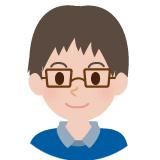 https://mobility-career.jp/kaigo/wp-content/uploads/2020/09/kao-4.jpg