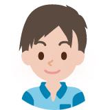 https://mobility-career.jp/kaigo/wp-content/uploads/2020/09/kao-5.jpg