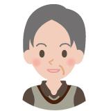 https://mobility-career.jp/kaigo/wp-content/uploads/2020/09/kao-6.jpg